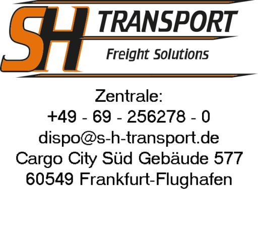 Logo-Front21