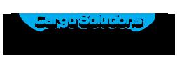 cargo-solution-logo